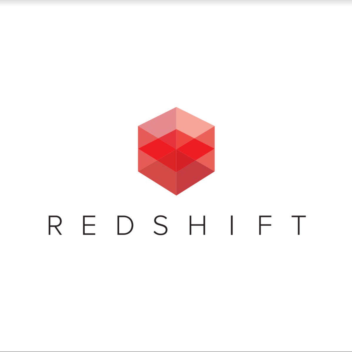 Red Shift Node locked