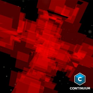 Continuum-Particles Unit